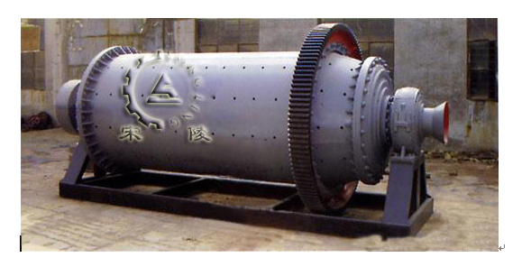 Tube mill|professional tube mill manufacturer